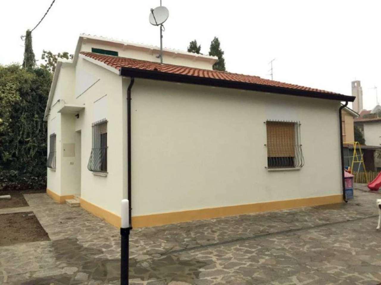 Soluzione Indipendente in vendita a Ravenna, 5 locali, prezzo € 220.000 | CambioCasa.it