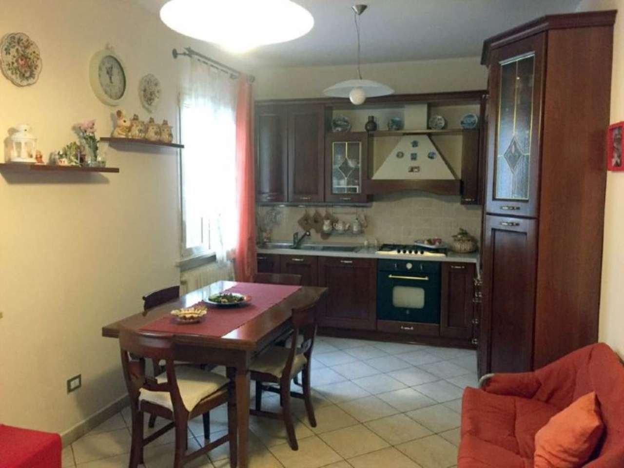 Soluzione Indipendente in vendita a Ravenna, 6 locali, prezzo € 278.000 | CambioCasa.it