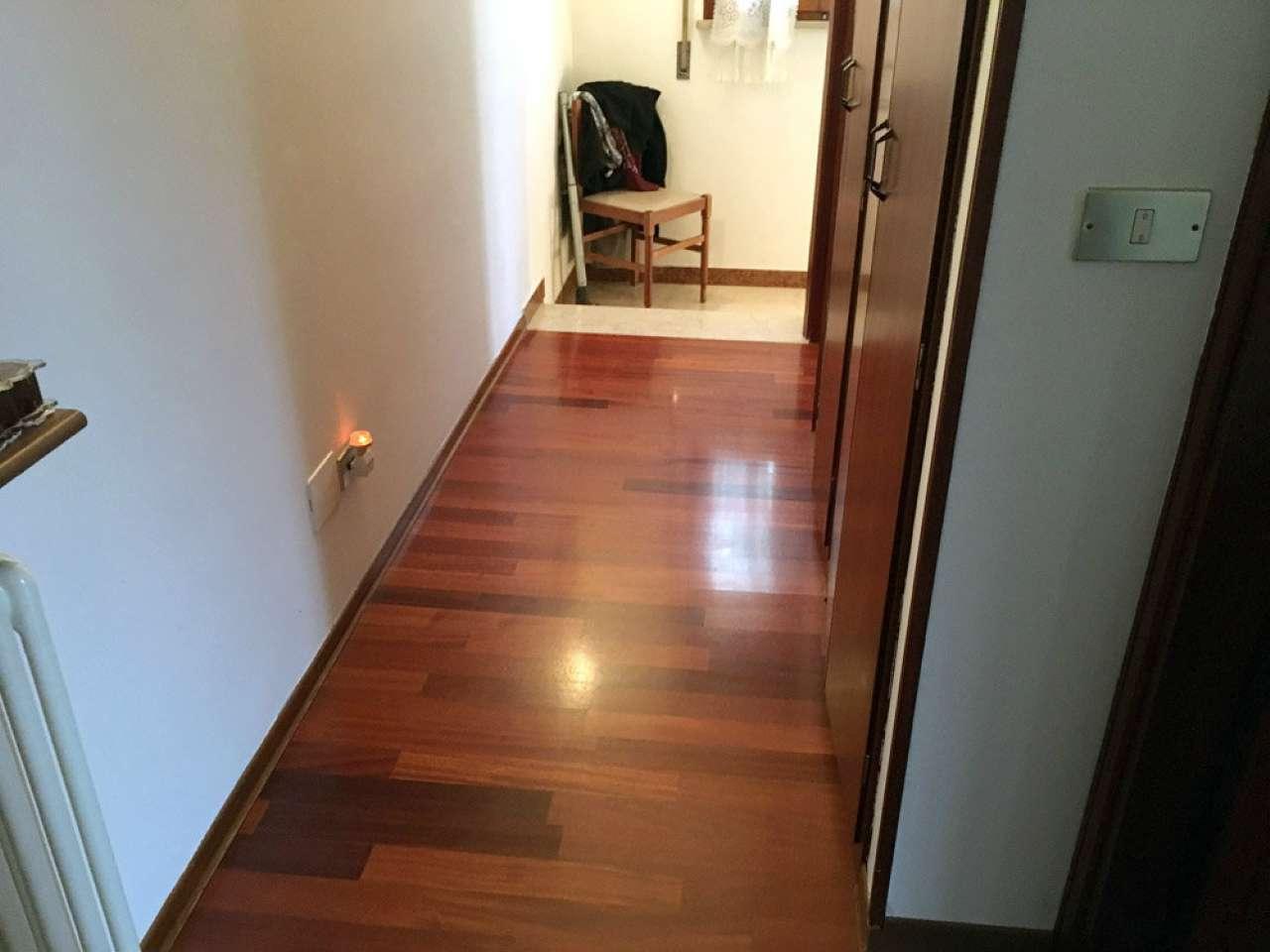 Soluzione Indipendente in vendita a Ravenna, 5 locali, prezzo € 200.000   Cambio Casa.it