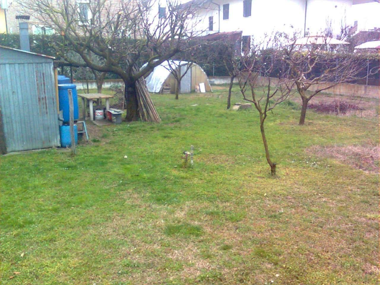 Terreno Edificabile Residenziale in vendita a Ravenna, 9999 locali, prezzo € 170.000 | Cambio Casa.it