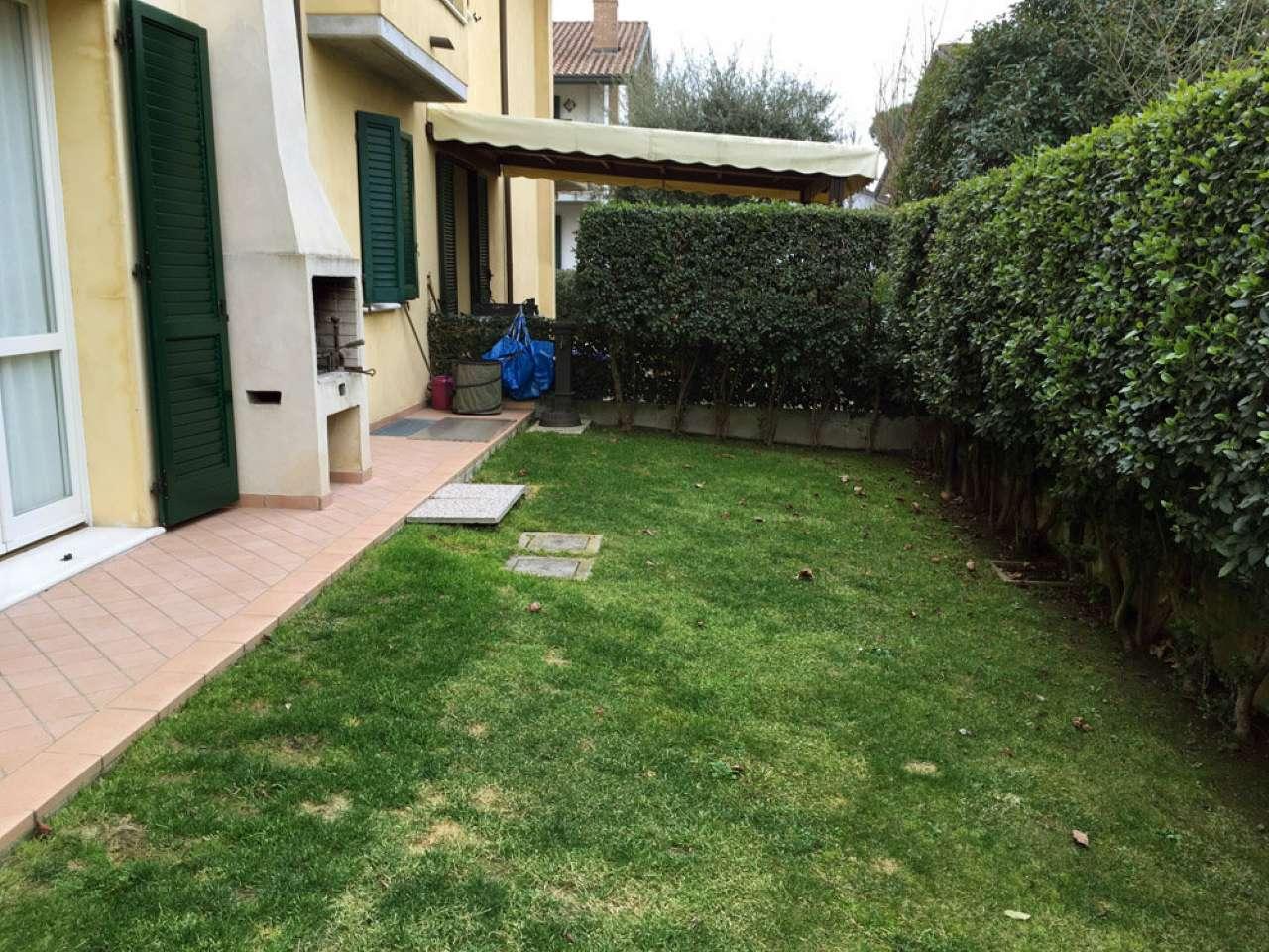 Soluzione Indipendente in vendita a Ravenna, 8 locali, prezzo € 395.000 | CambioCasa.it