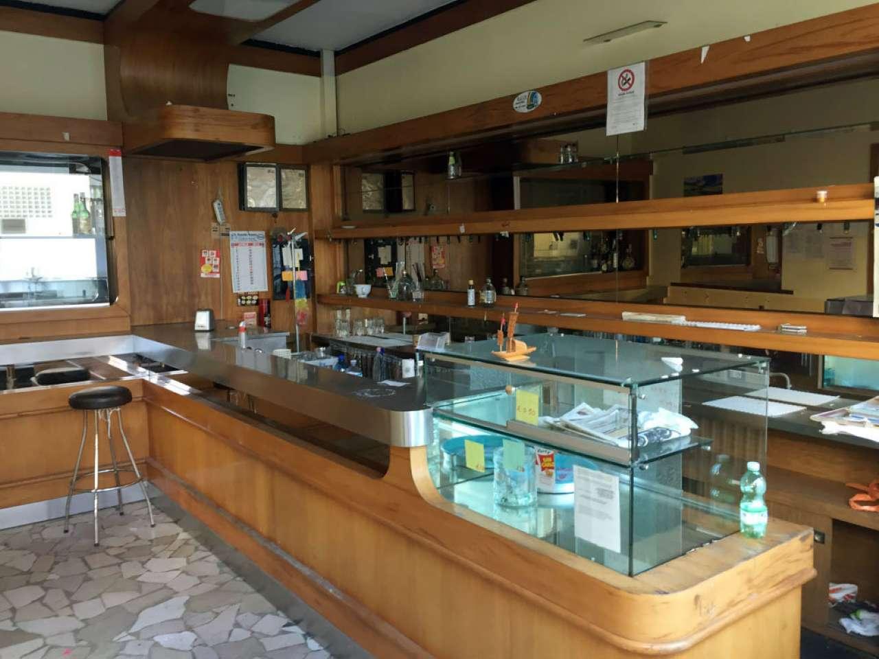 Negozio / Locale in vendita a Ravenna, 3 locali, prezzo € 90.000 | CambioCasa.it