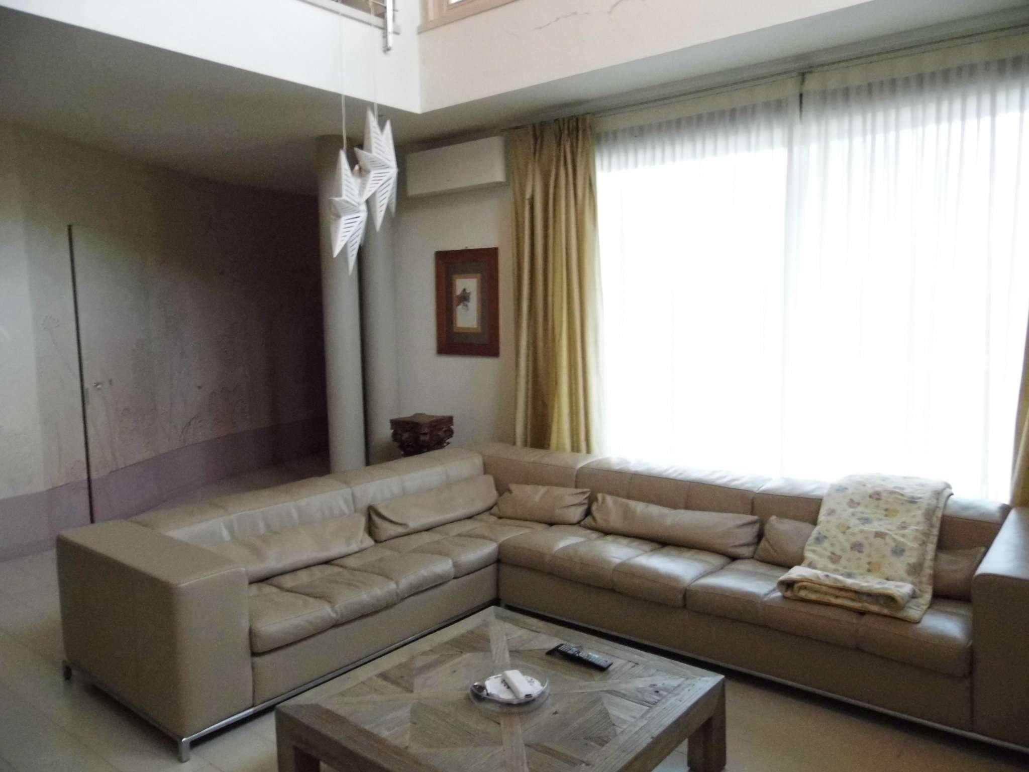 Villa in vendita a Russi, 7 locali, prezzo € 550.000 | Cambio Casa.it