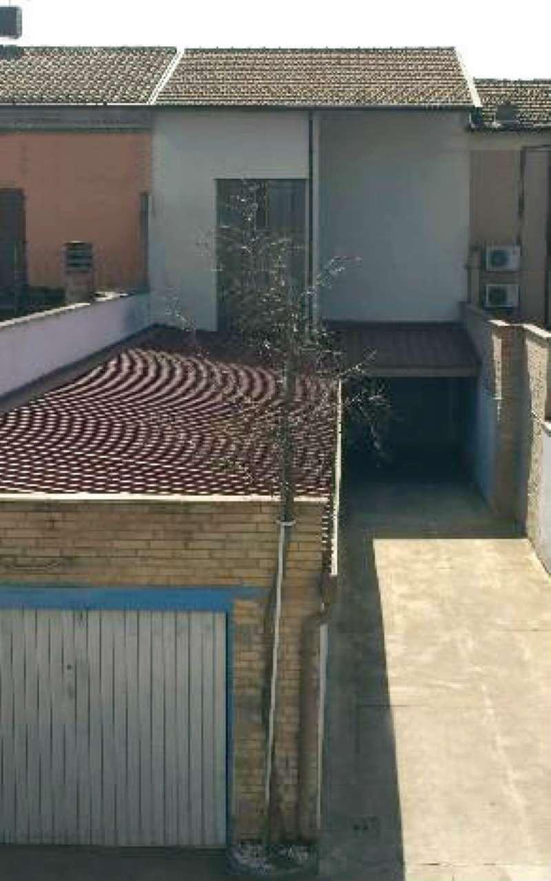 Palazzo / Stabile in vendita a Ravenna, 9999 locali, prezzo € 160.000 | CambioCasa.it