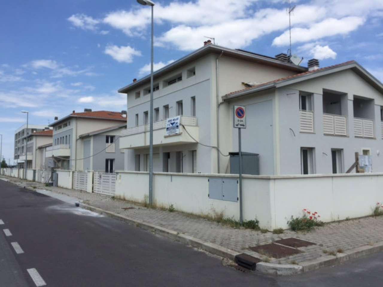 Soluzione Indipendente in vendita a Ravenna, 5 locali, prezzo € 350.000 | CambioCasa.it