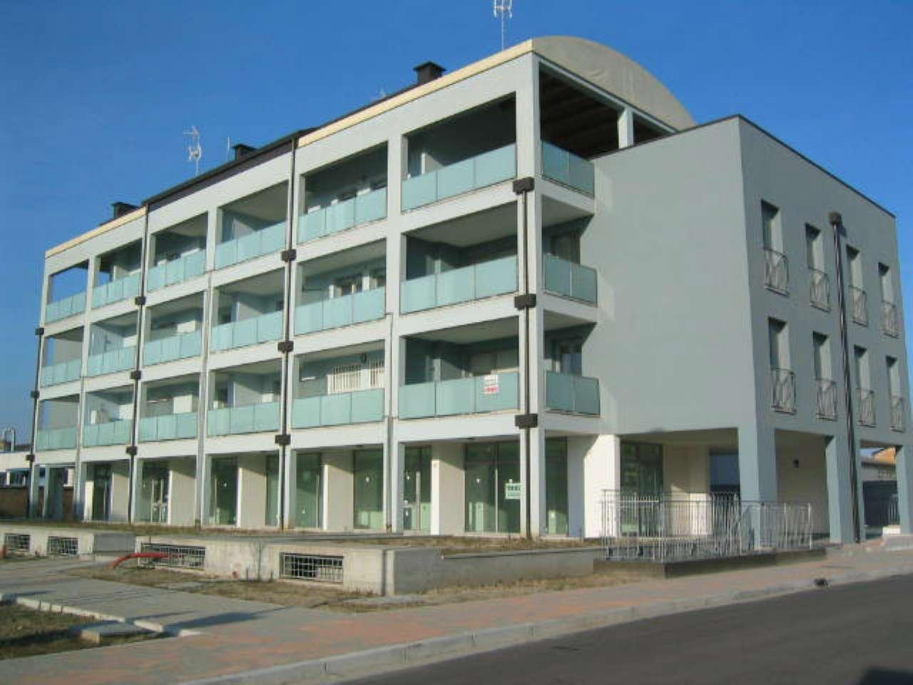 Negozio / Locale in vendita a Ravenna, 1 locali, prezzo € 270.000 | CambioCasa.it