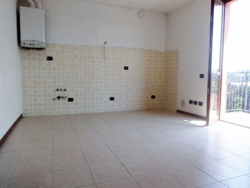 Appartamento in affitto a Cavaria con Premezzo, 2 locali, prezzo € 365 | Cambio Casa.it