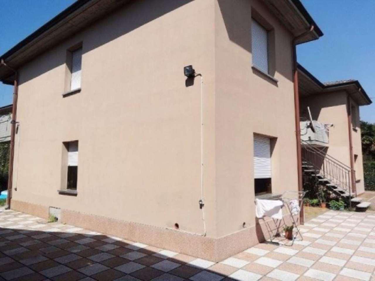 Appartamento in vendita a Cavaria con Premezzo, 3 locali, prezzo € 115.000   Cambio Casa.it
