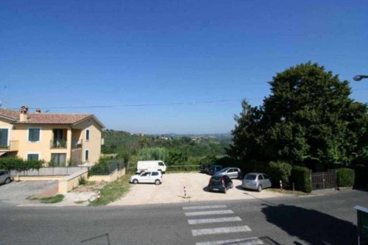 Appartamento in affitto a Selci, 3 locali, prezzo € 400 | Cambio Casa.it