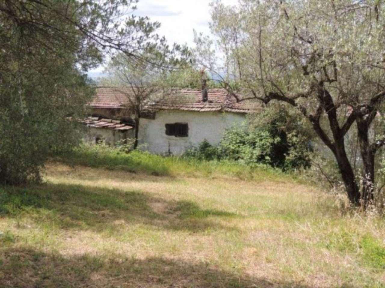 Rustico / Casale in Vendita a Montopoli di Sabina