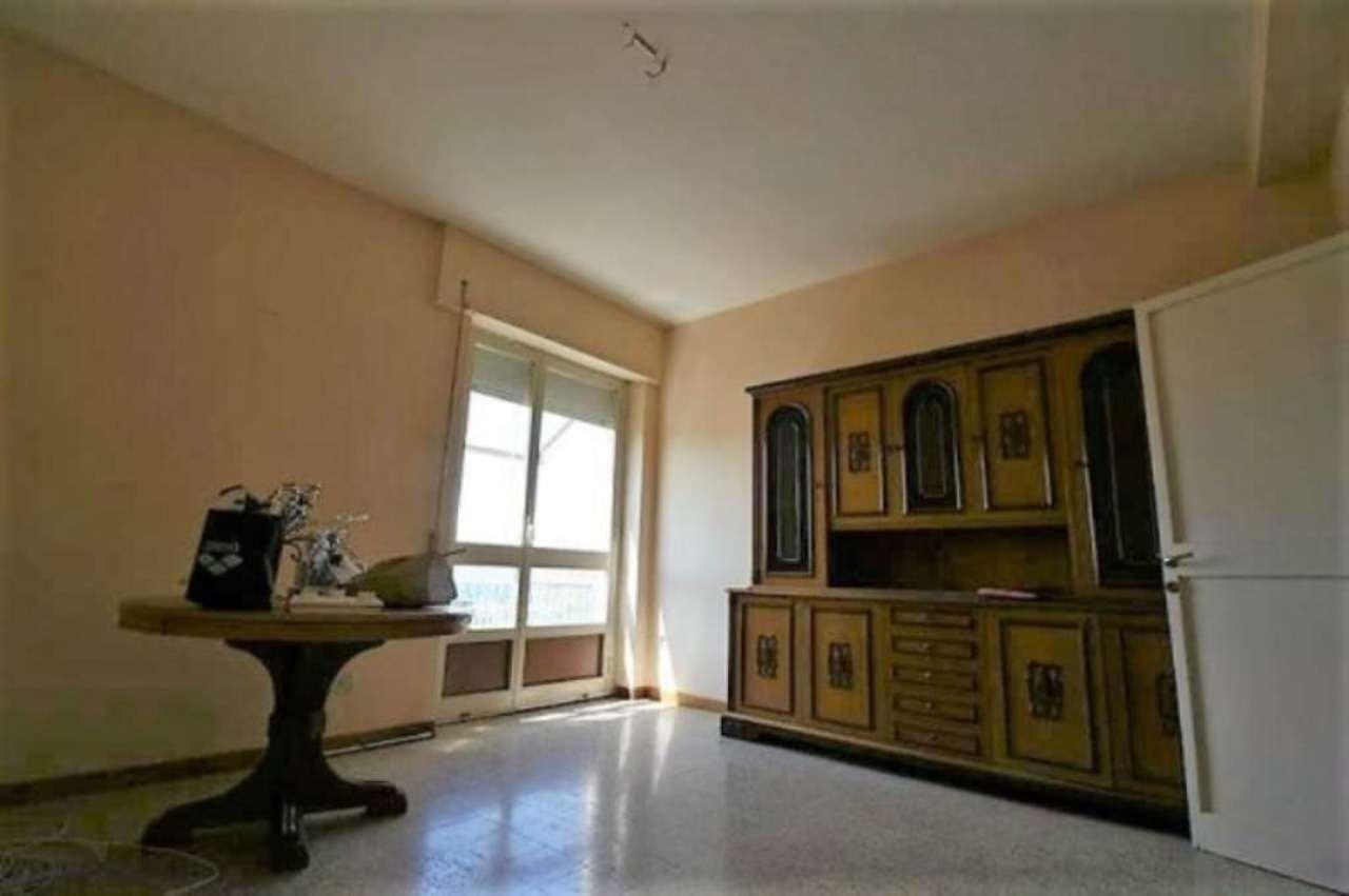 Appartamento in affitto a Poggio Mirteto, 4 locali, prezzo € 450 | Cambio Casa.it