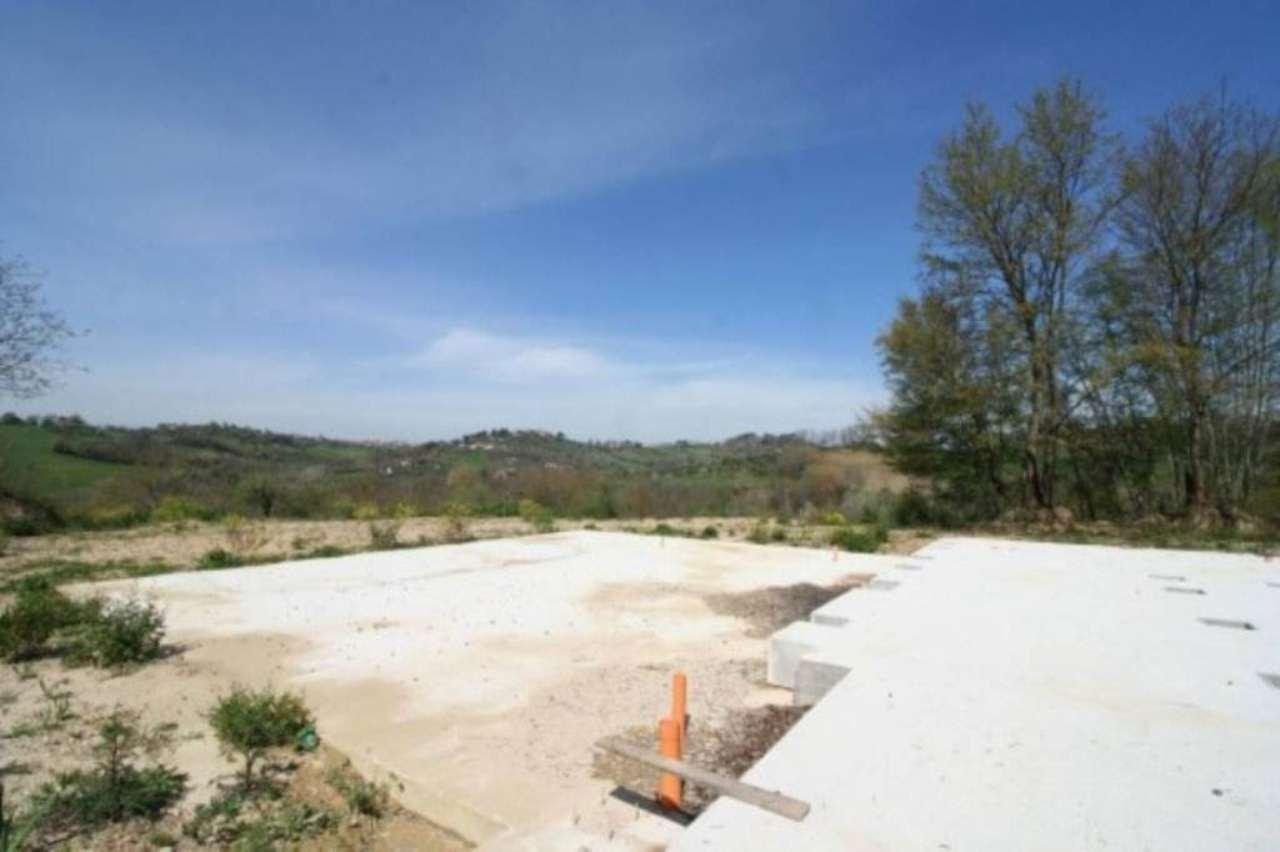 Terreno Agricolo in vendita a Collevecchio, 9999 locali, prezzo € 230.000 | Cambio Casa.it