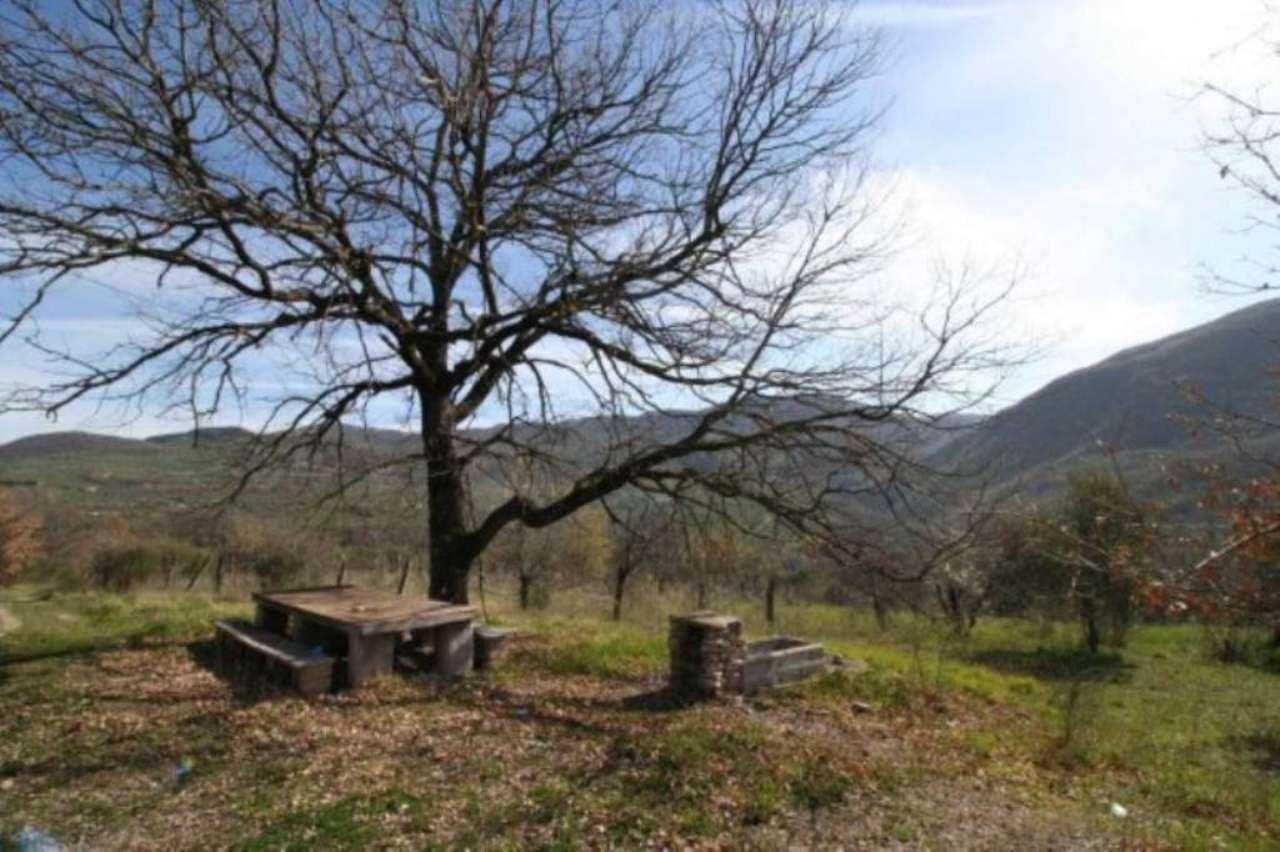 Terreno Agricolo in vendita a Poggio Moiano, 9999 locali, prezzo € 100.000 | Cambio Casa.it