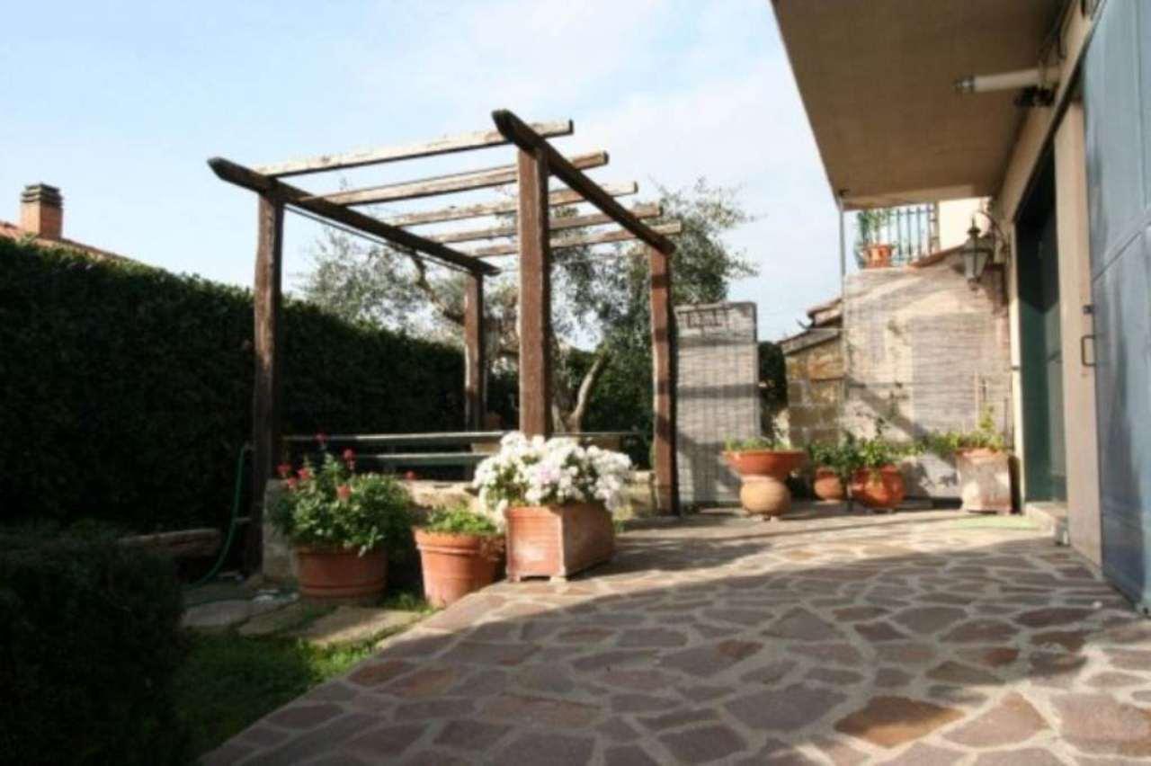 Appartamento in vendita a Torri in Sabina, 1 locali, prezzo € 90.000 | CambioCasa.it