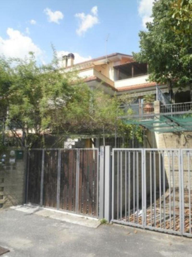 Villa a Schiera in Vendita a Torri in Sabina