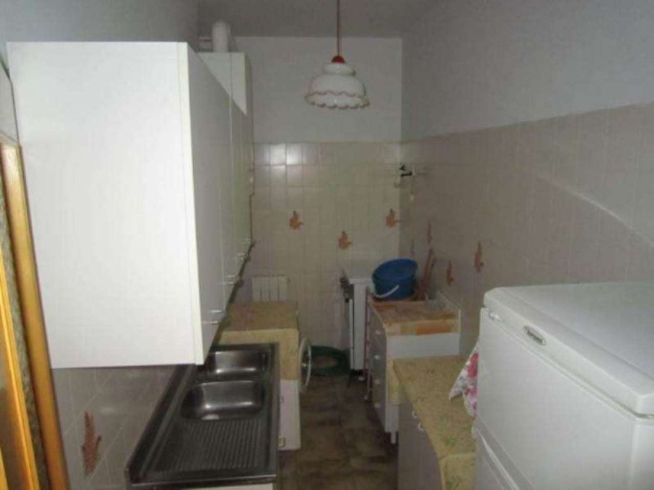 Appartamento in vendita a Martinsicuro, 4 locali, prezzo € 105.000 | Cambio Casa.it