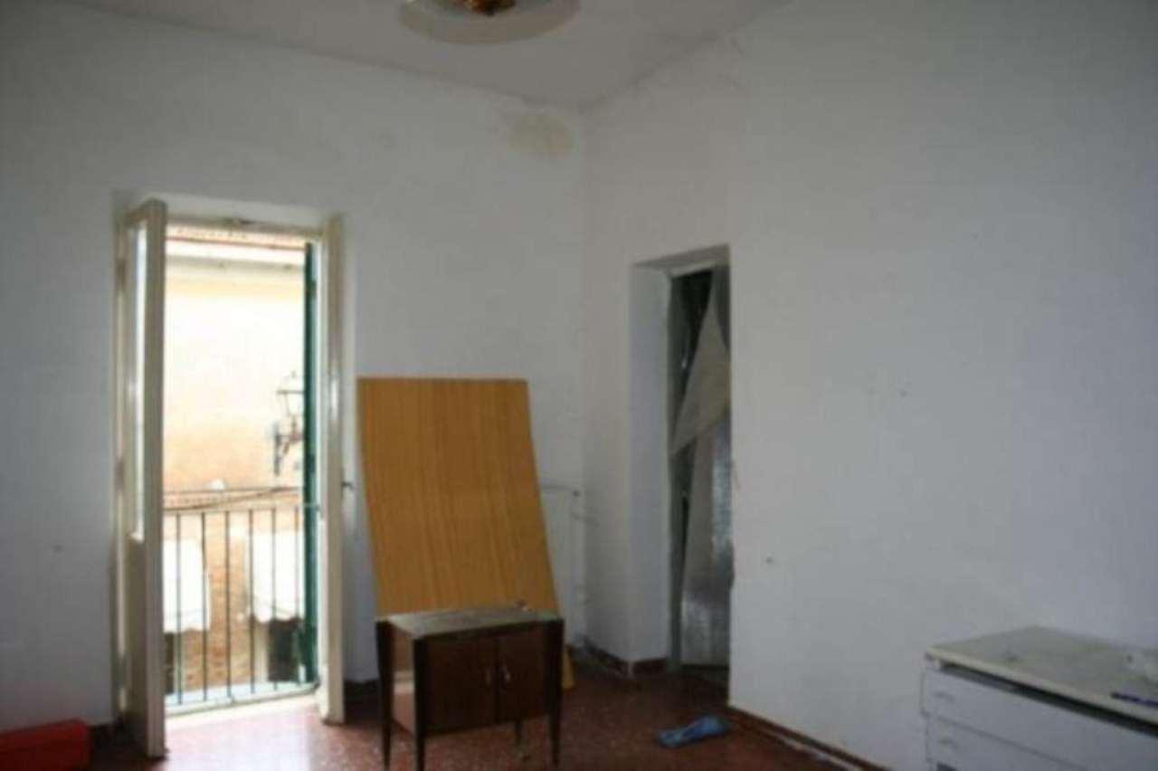 Appartamento in vendita a Forano, 2 locali, prezzo € 32.000 | Cambio Casa.it