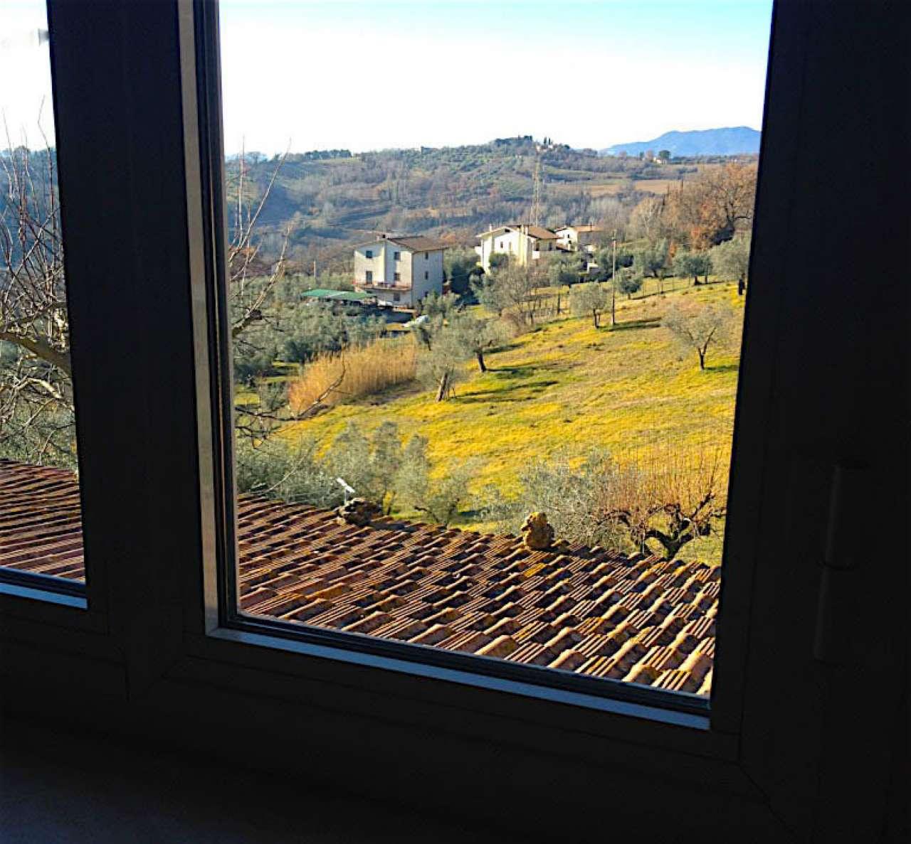Soluzione Indipendente in affitto a Cantalupo in Sabina, 3 locali, prezzo € 550 | Cambio Casa.it