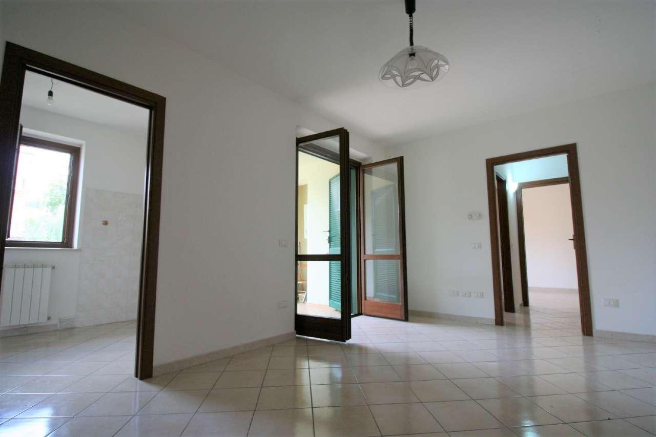 Appartamento in Vendita a Cantalupo in Sabina