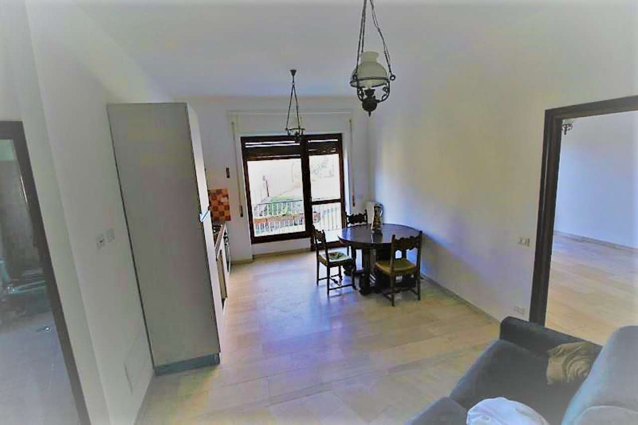 Appartamento in affitto a Poggio Mirteto, 5 locali, prezzo € 550 | CambioCasa.it