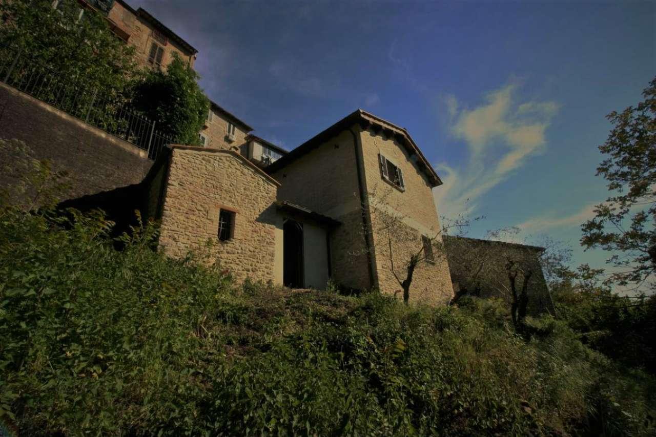 Rustico / Casale in vendita a Torri in Sabina, 5 locali, prezzo € 40.000 | Cambio Casa.it
