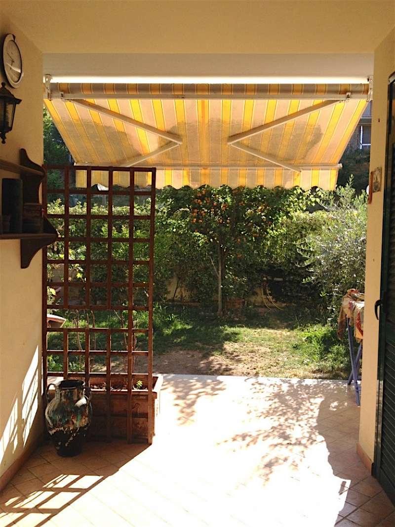 Appartamento in affitto a Cantalupo in Sabina, 2 locali, prezzo € 380 | CambioCasa.it