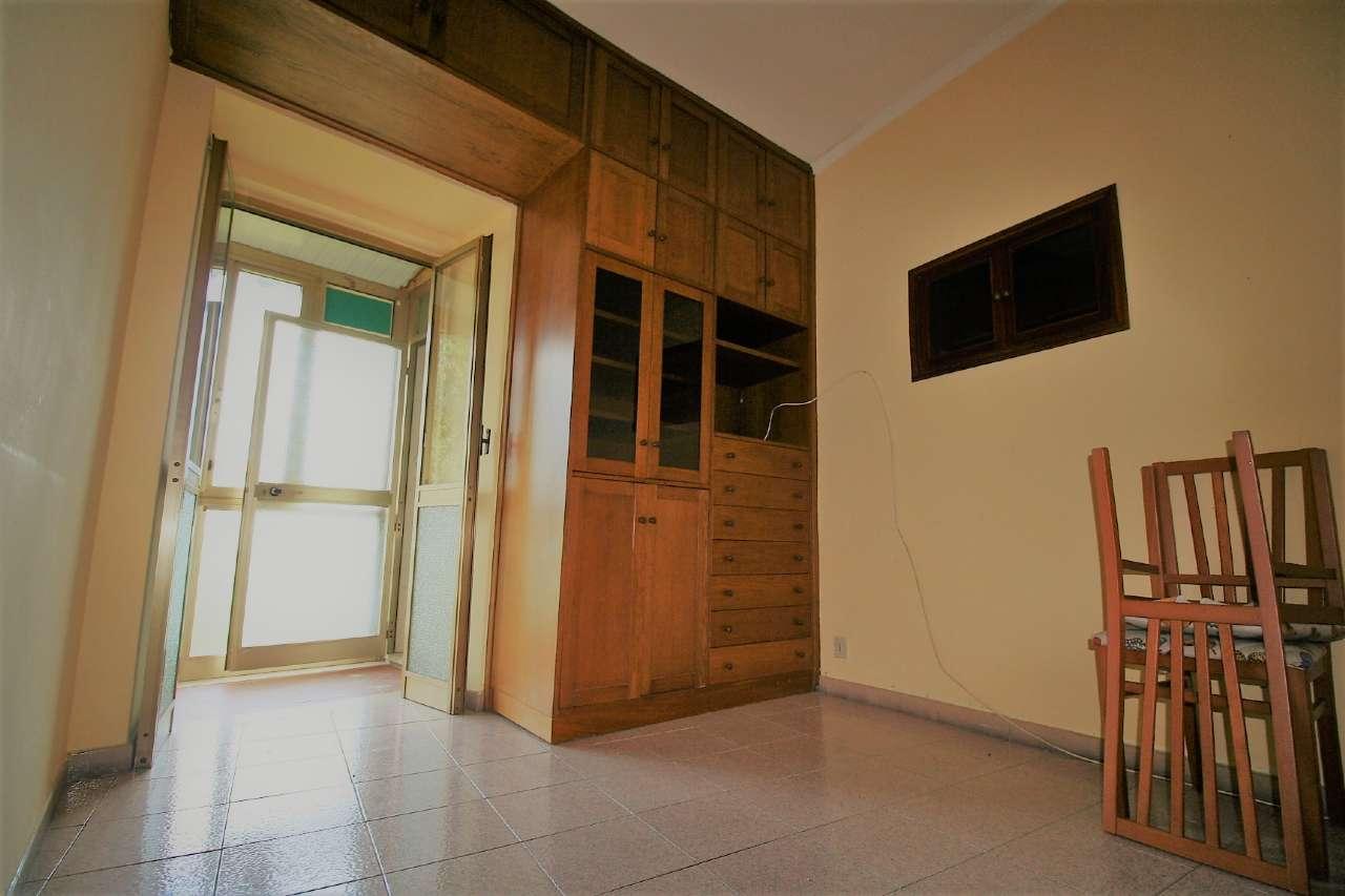 Appartamento in vendita a Torri in Sabina, 4 locali, prezzo € 25.000 | CambioCasa.it