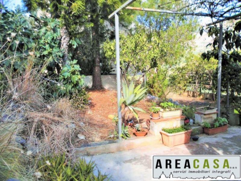 Villa in vendita a Torretta, 4 locali, prezzo € 115.000   Cambio Casa.it