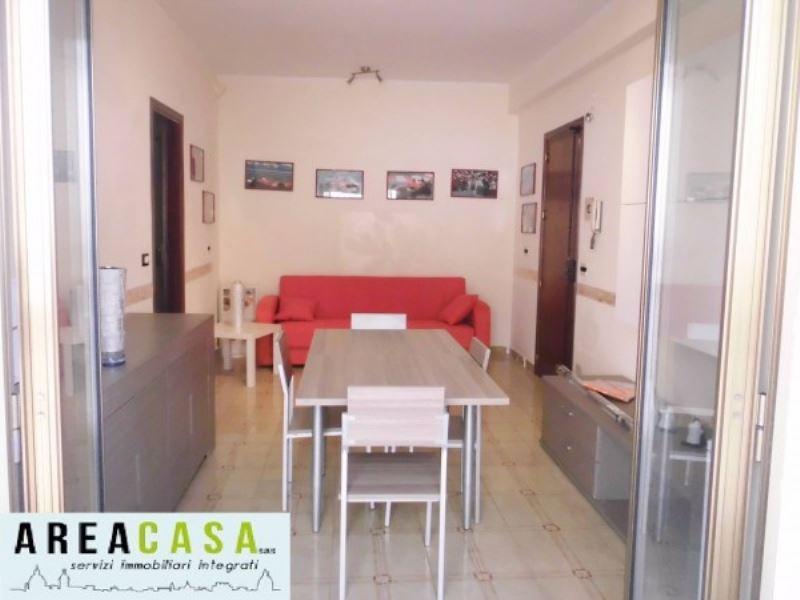 Appartamento in vendita a Isola delle Femmine, 9999 locali, prezzo € 95.000 | Cambio Casa.it