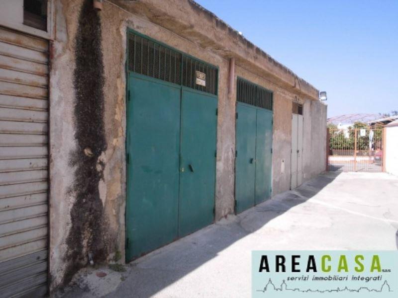 Attività / Licenza in vendita a Capaci, 1 locali, prezzo € 11.000 | Cambio Casa.it