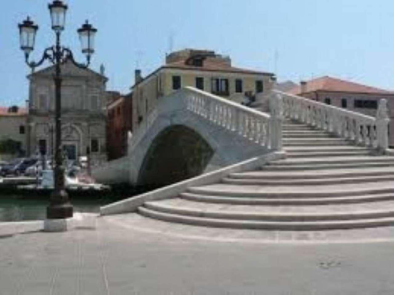 Bilocale Chioggia Corso Del Popolo 8