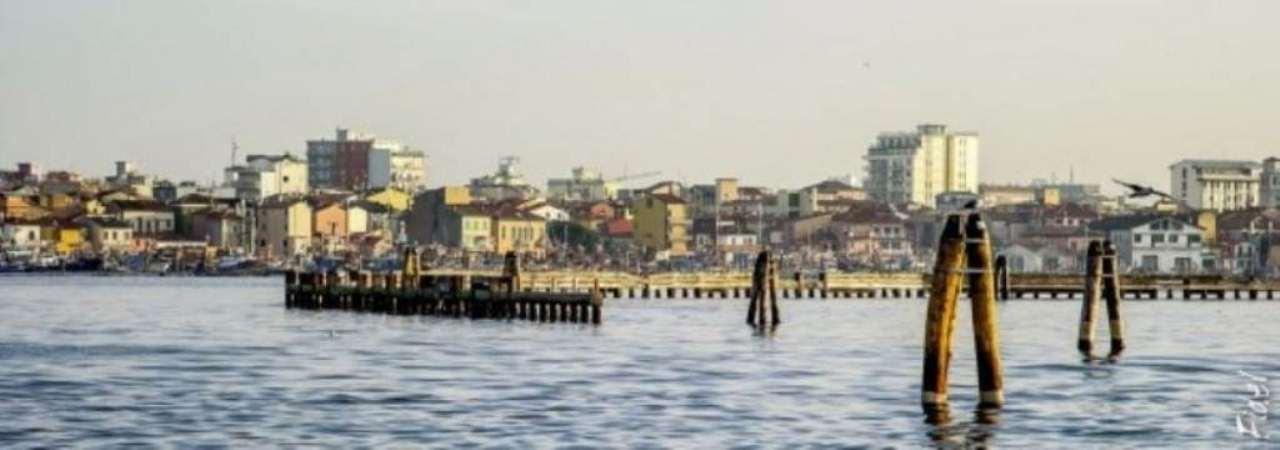 Bilocale Chioggia Via Marco Polo 6