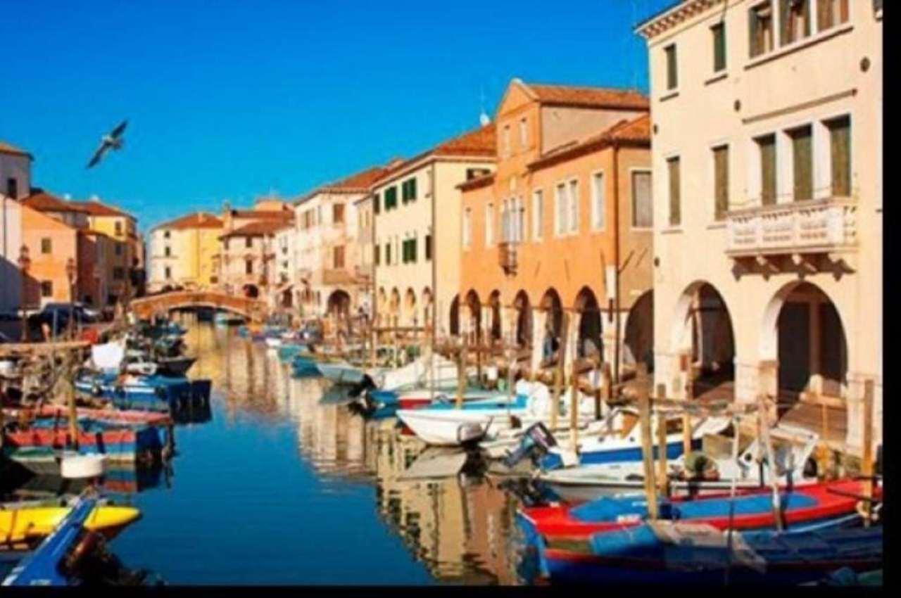 Bilocale Chioggia Via Marco Polo 10