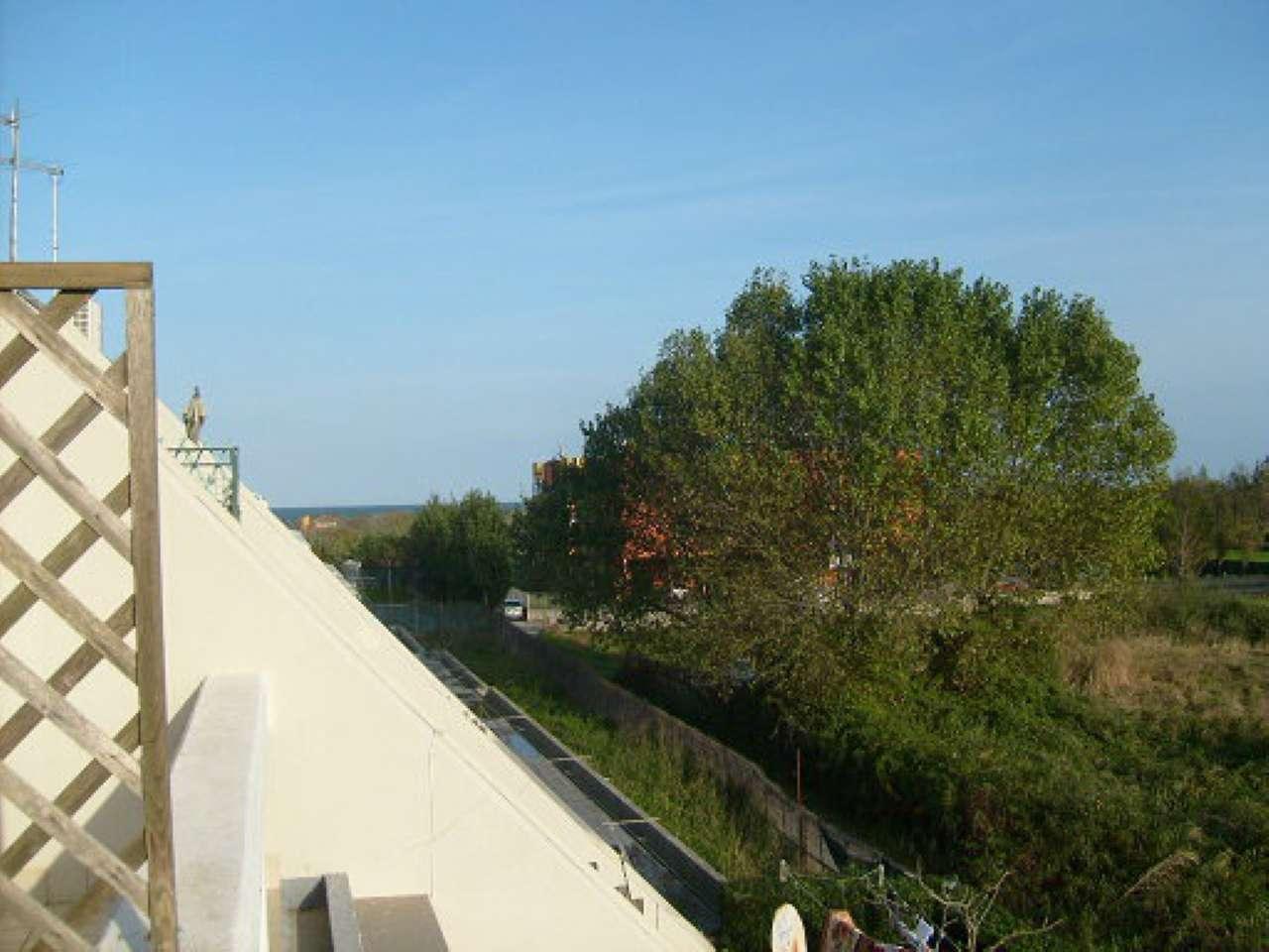 Bilocale Chioggia Via Marco Polo 3
