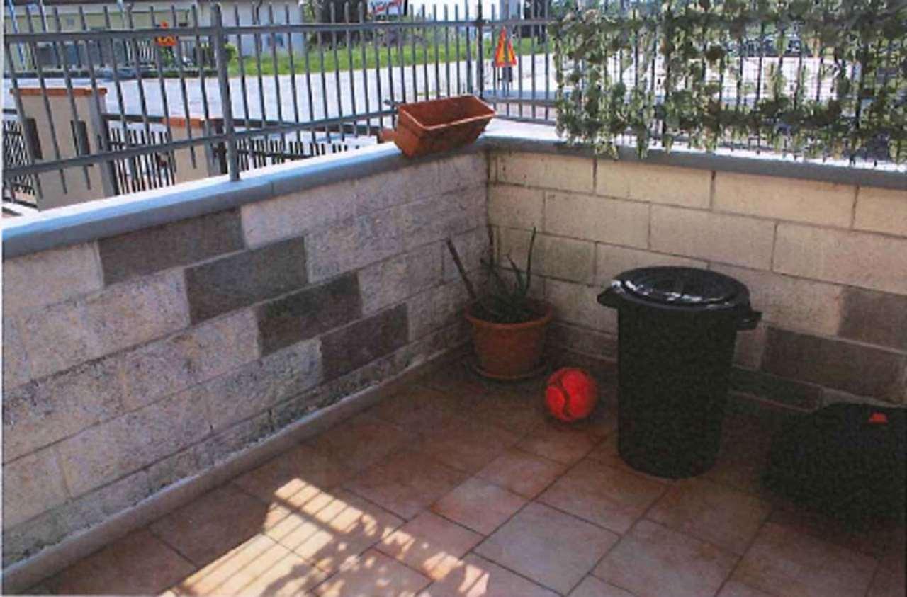 Foto 1 di Appartamento via Salvator Allende 100/B, Gatteo