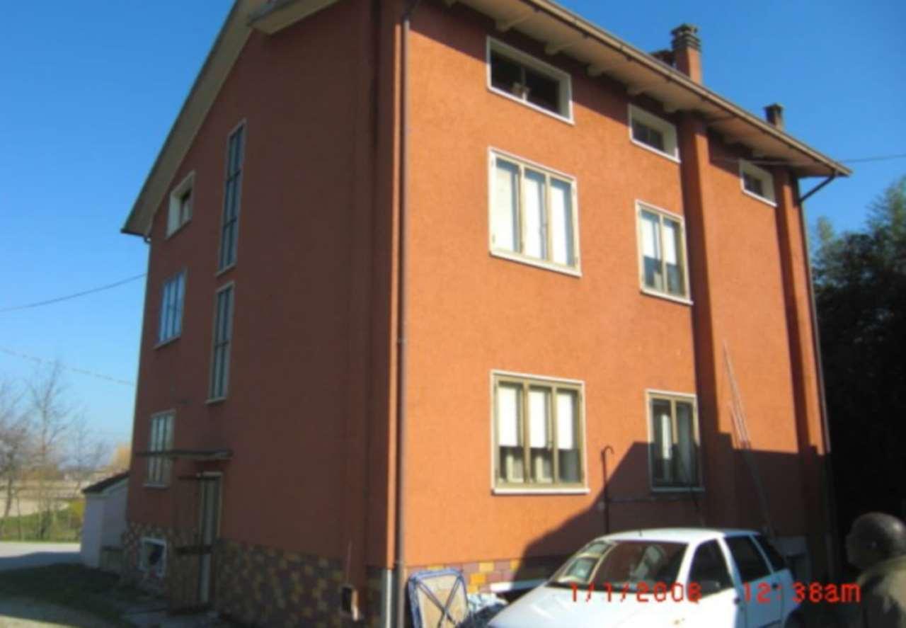Foto 1 di Casa indipendente Via Venzone 10, Sesto Al Reghena