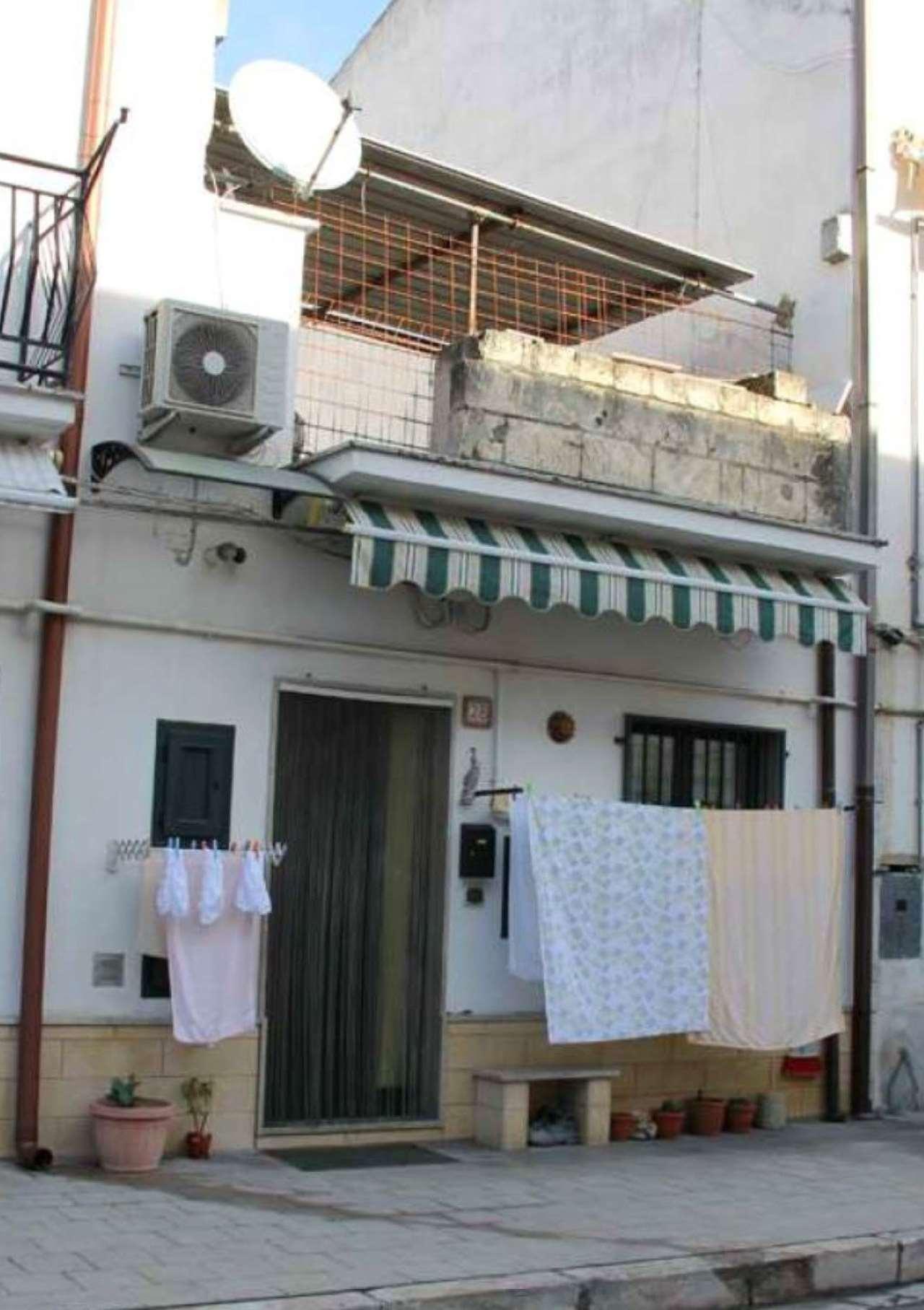 Foto 1 di Bilocale via Nazario Sauro 28, Policoro