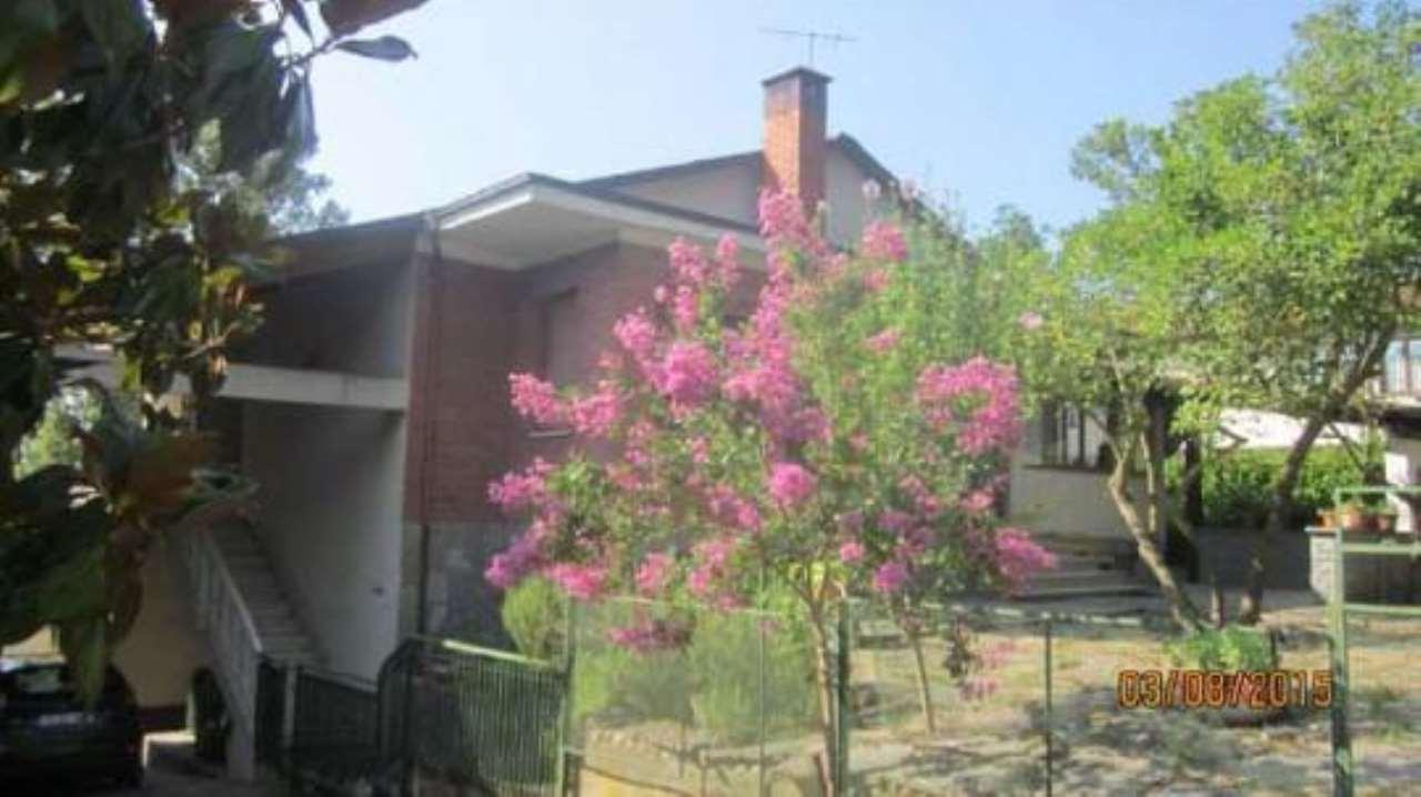 Foto 1 di Casa indipendente Strada Provinciale della Valle Bormida 22, Sessame