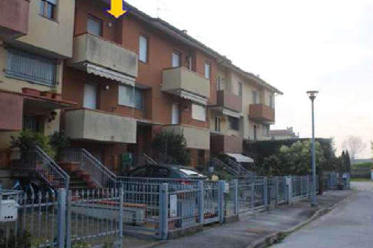Foto 1 di Appartamento via Paisiello 23, Gatteo