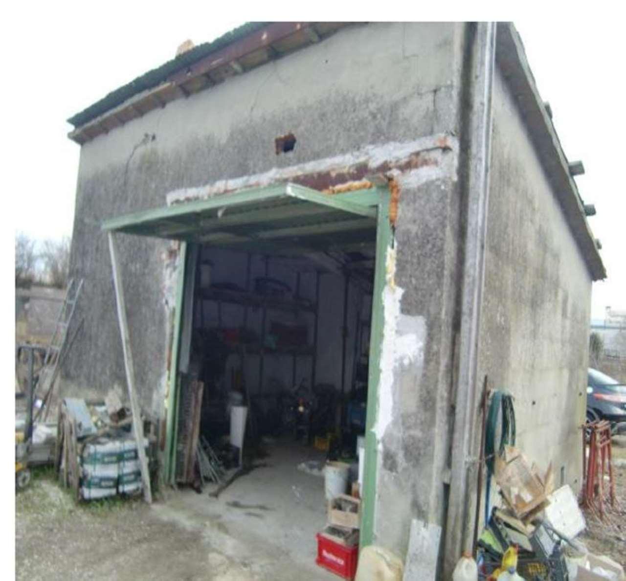 Foto 1 di Casa indipendente via Rigossa Sinistra 47, Gatteo