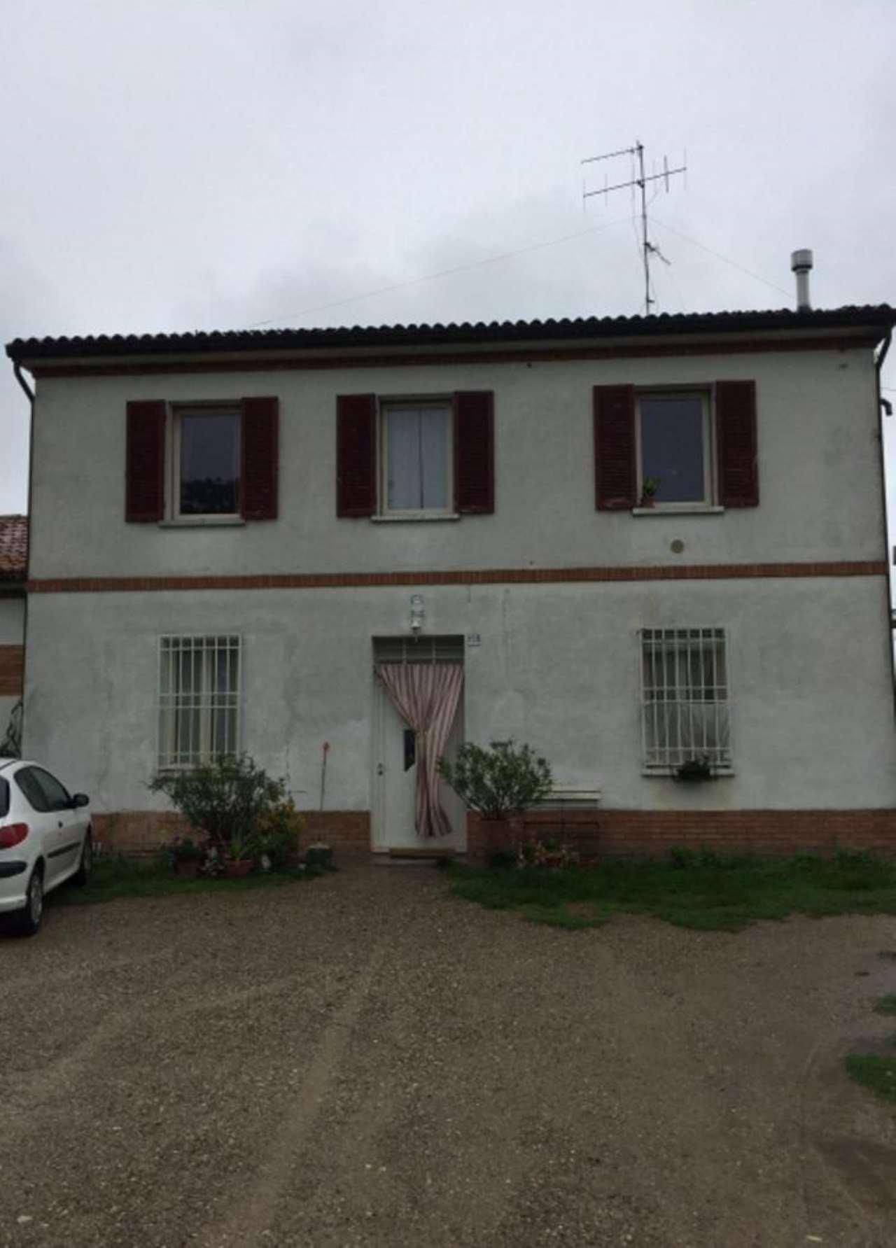 Foto 1 di Casa indipendente Via Gasparetta 156, Faenza