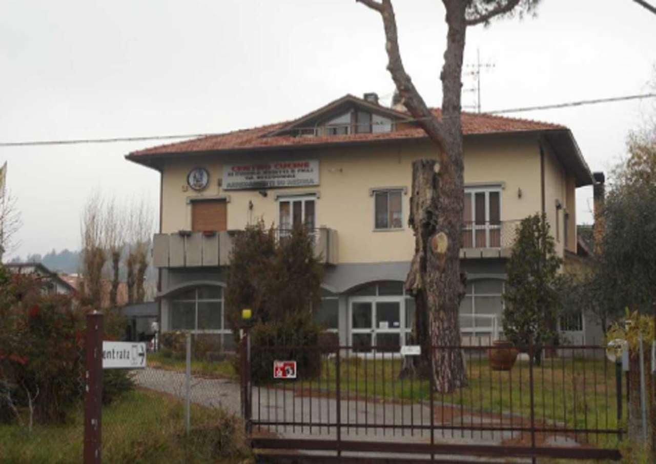 Foto 1 di Appartamento via Provinciale 113, Predappio