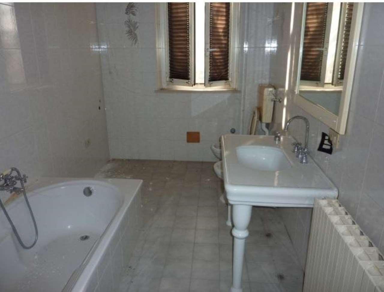 Foto 1 di Appartamento via della Canina 5, Bagnacavallo