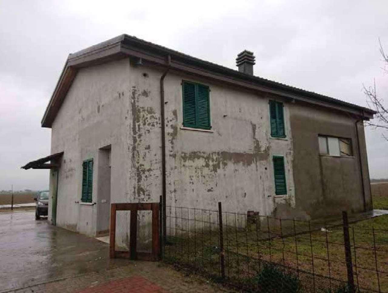 Foto 1 di Rustico / Casale Via Bevanella, Ravenna