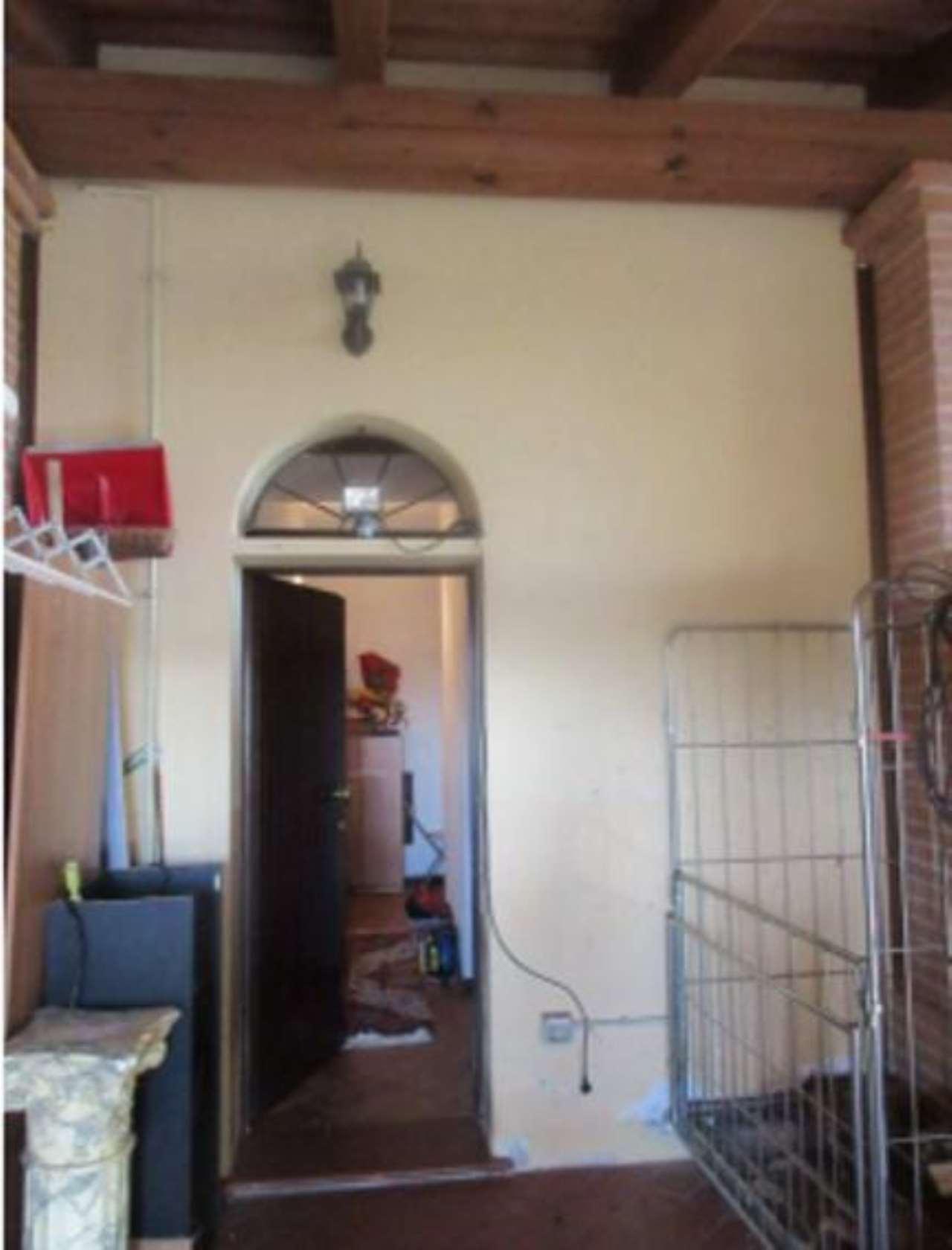 Foto 1 di Appartamento via Sacramora 18/5, Faenza