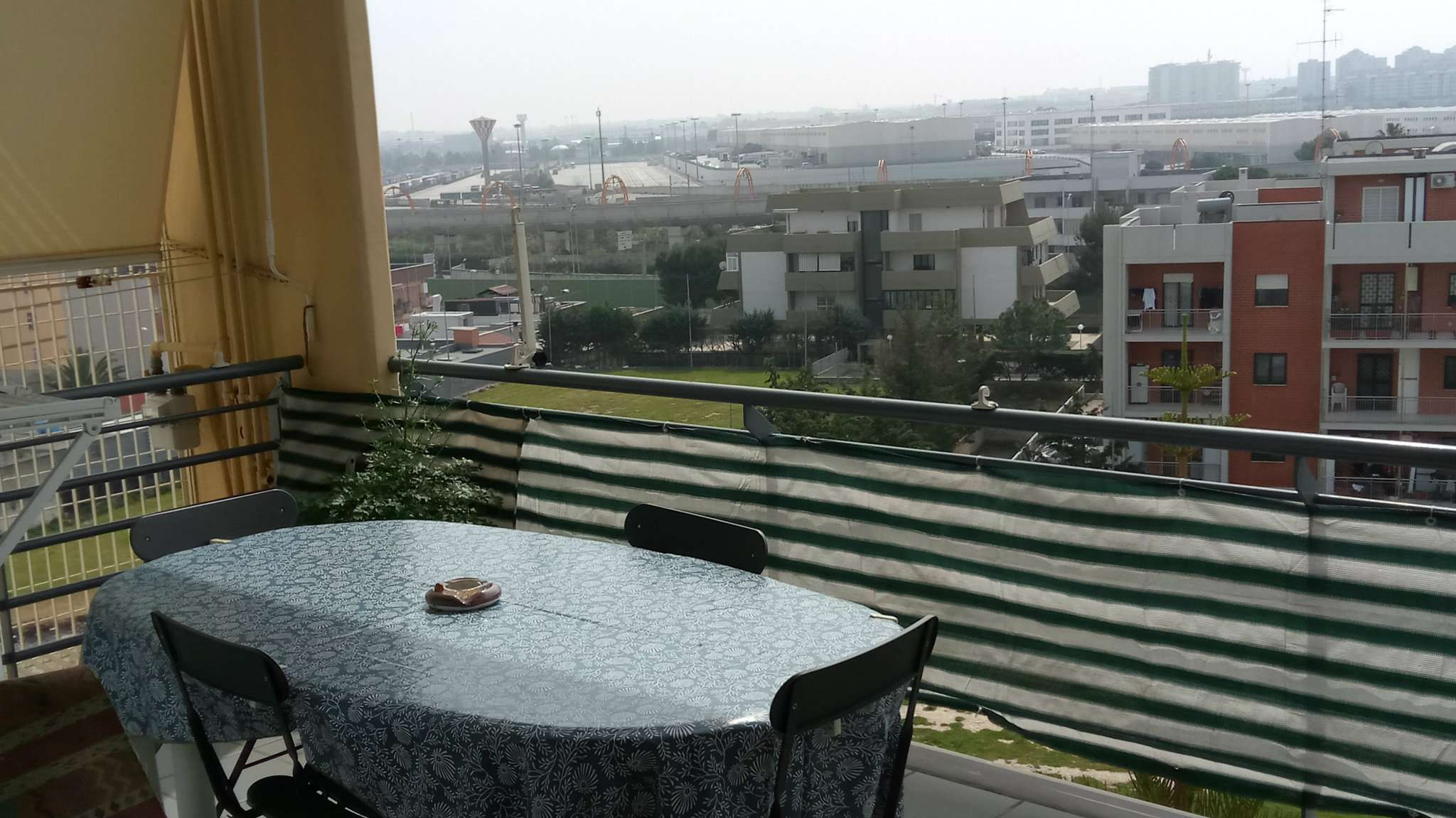Appartamento bilocale in vendita a Bari (BA)