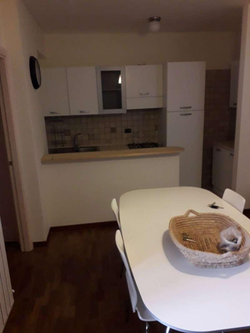 Appartamento in vendita a Lecce (LE)