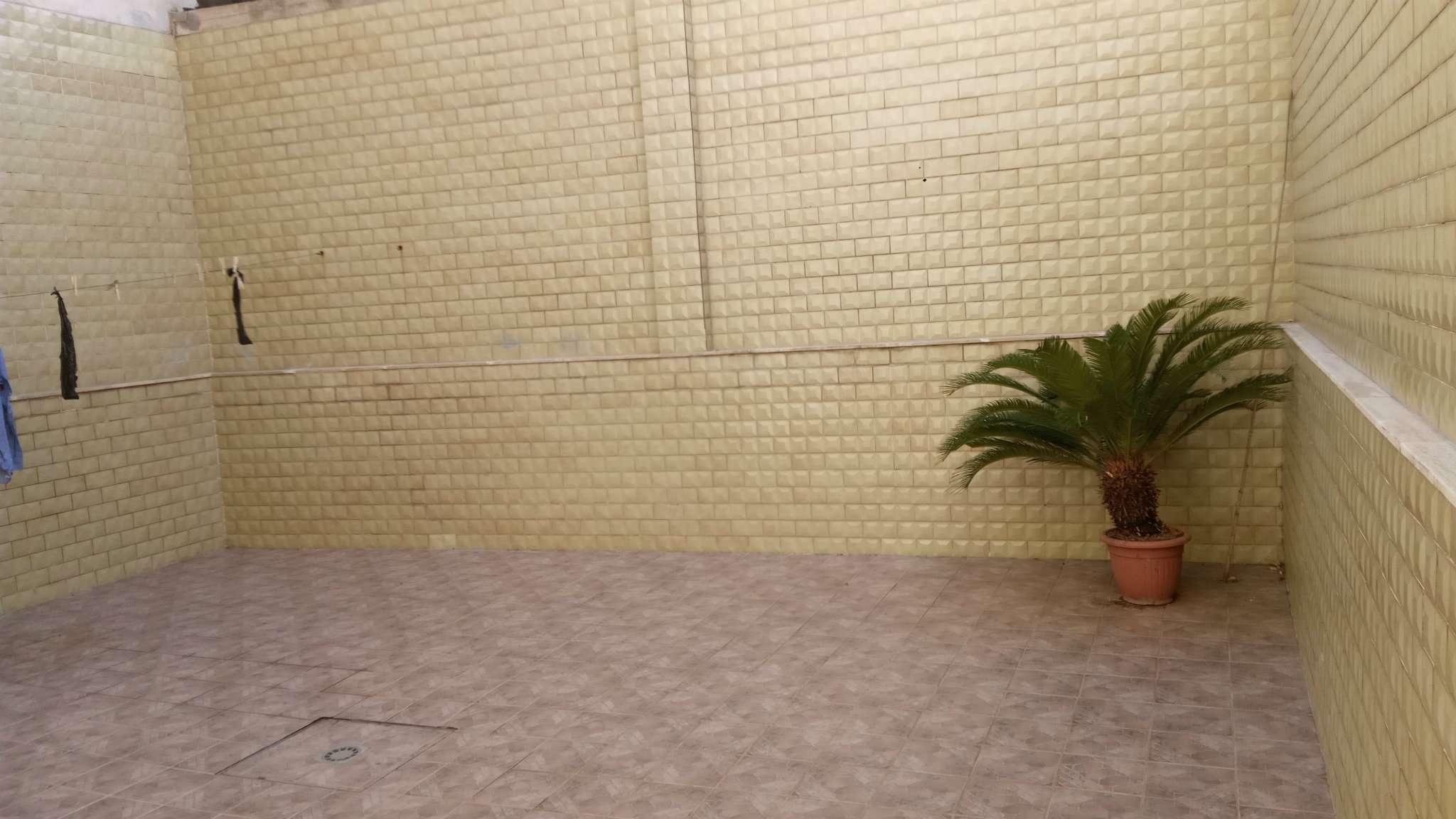 Soluzione Indipendente in vendita a Bari, 9999 locali, prezzo € 190.000   CambioCasa.it