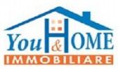 You e Home