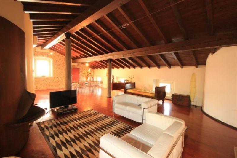 Attico / Mansarda in vendita a Volta Mantovana, 4 locali, prezzo € 165.000 | Cambio Casa.it